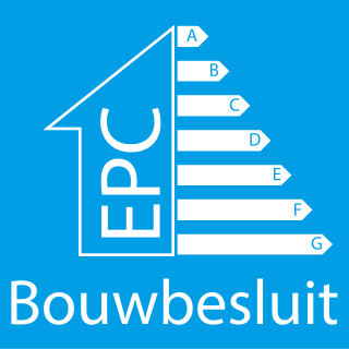EPG EPC berekening NEN7120