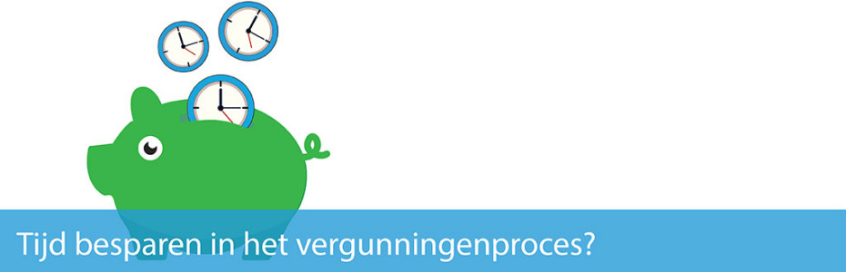 Vergunningsmanagement